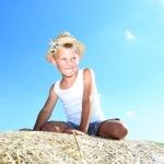 gyermek-csalad-fotozas-103