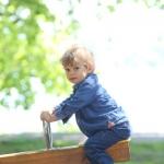 gyermek-csalad-fotozas-117