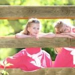 gyermek-csalad-fotozas-120