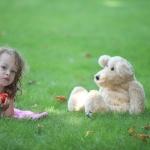gyermek-csalad-fotozas-129