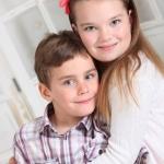 gyermek-csalad-fotozas-134