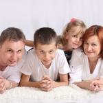gyermek-csalad-fotozas-137