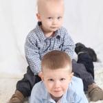 gyermek-csalad-fotozas-138