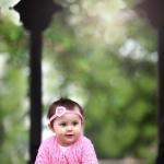 gyermek-csalad-fotozas-139