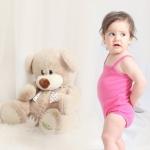 gyermek-csalad-fotozas-140