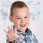 gyermek-csalad-fotozas-142
