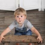 gyermek-csalad-fotozas-144