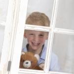 gyermek-csalad-fotozas-145