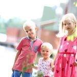 gyermek-csalad-fotozas-24