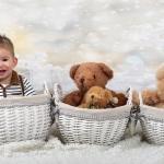 gyermek-csalad-fotozas-4