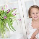 gyermek-csalad-fotozas-40
