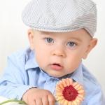 gyermek-csalad-fotozas-43
