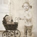 gyermek-csalad-fotozas-47