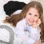 gyermek-csalad-fotozas-49