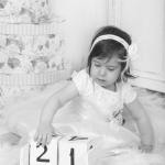 gyermek-csalad-fotozas-51