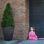 gyermek-csalad-fotozas-56