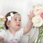 gyermek-csalad-fotozas-61