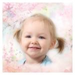 gyermek-csalad-fotozas-64