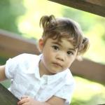 gyermek-csalad-fotozas-65