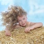 gyermek-csalad-fotozas-97