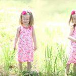 Gyermek és család fotózás