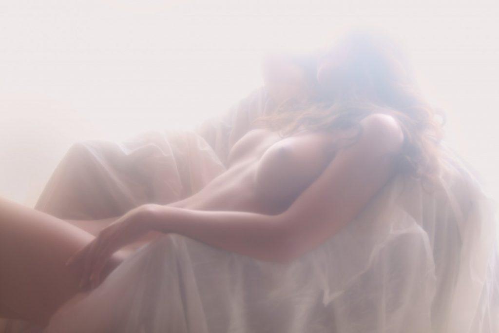 szexis fotózás