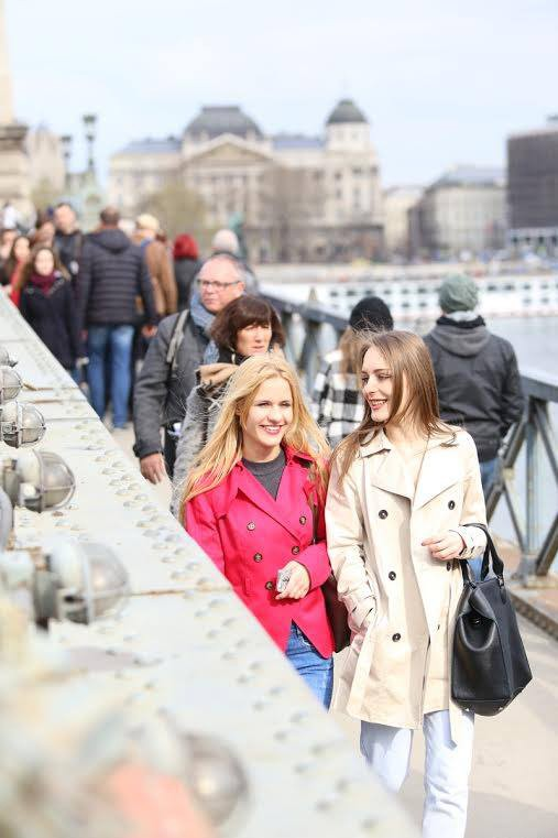 csajos fotózás Budapesten